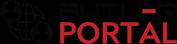 Logo of Butler Automotive Group
