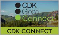 CDK CONNECT