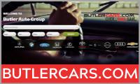 Butler Cars