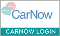 CarNow Login